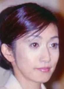 福島弓子の画像 p1_19