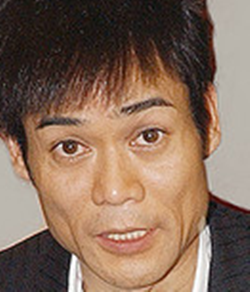 名倉 潤 うつ
