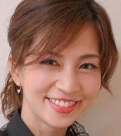 優子 大学 小倉