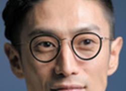 友介 学歴 伊勢谷